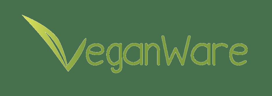 VeganWare